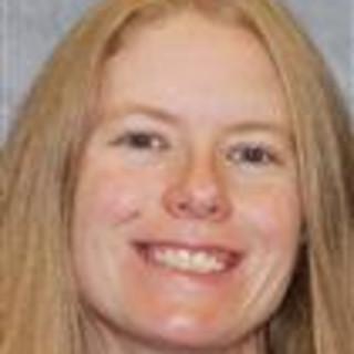 Anna Miller-Fitzwater, MD