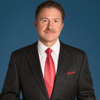 Joseph Lamelas, MD