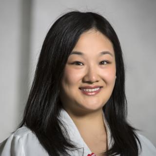 Janet Wei, MD