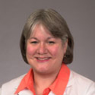 Marie Lozon, MD