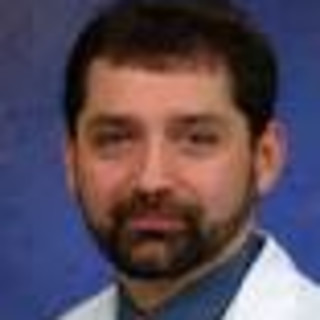 Christopher Deflitch, MD
