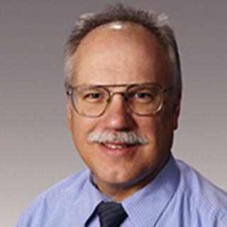 Glen Bordak, MD