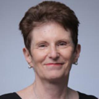 Hedi Leistner, MD