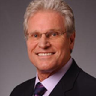 Randall Perkins, DO
