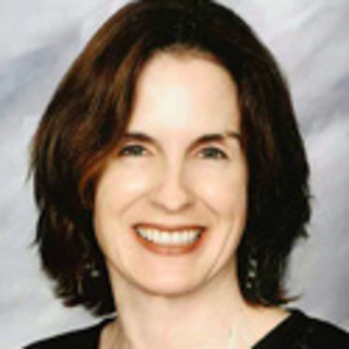 Patricia Heller, MD