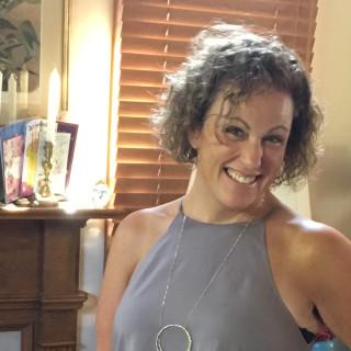 Kristen Savitsky