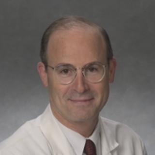 Alan Turtz, MD