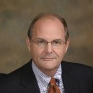 Andrew Hopper, MD