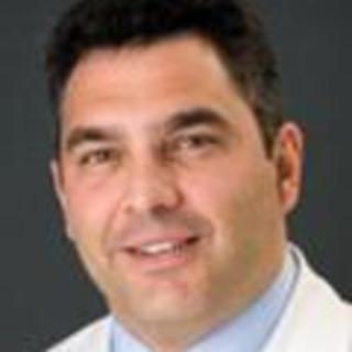 Paul Apostolides, MD