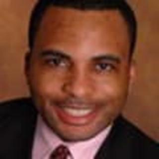 Emeka Uwakwe, MD