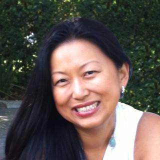 Elaine Chien, MD