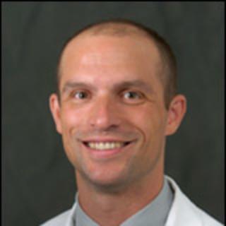 Lee Hartner, MD
