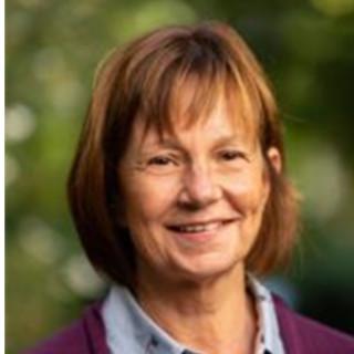 Deborah Britt, MD