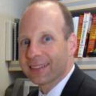 Herbert Hirsch, MD