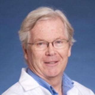 Michael McLaughlin, MD