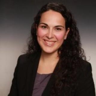 Jennifer Perone, MD