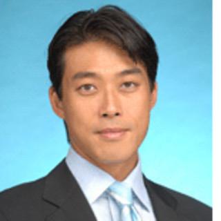 Shim Ching, MD
