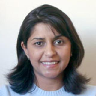 Ritu Patel, MD