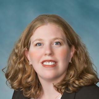 Meredith Lazar-Antman, MD