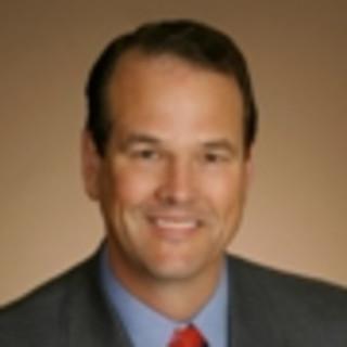 Brian Wicks, MD