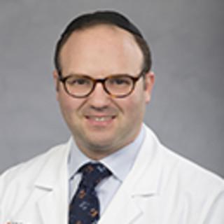Raphael Yechieli, MD