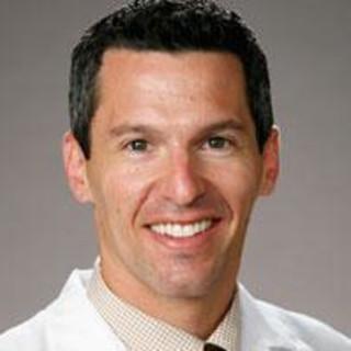 Aaron Lehman, MD
