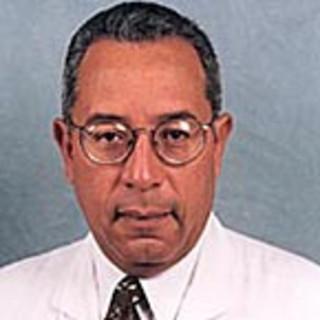 Rafael Rivas-Chacon, MD