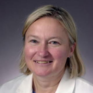 Linda Michaud, MD