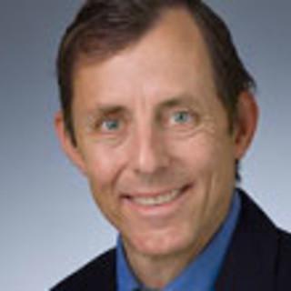 John Westkaemper, MD