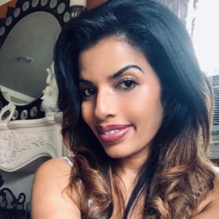 Lisa Persaud, MD