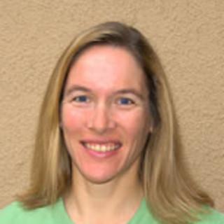 Christine Thorburn, MD