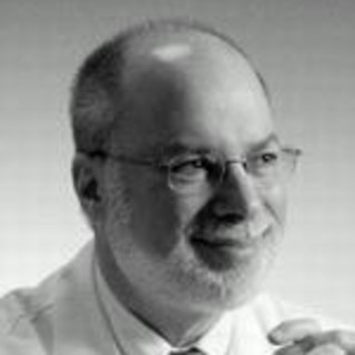 Steven Laporte, MD