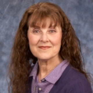 Lindakay Rees, MD