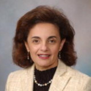 Sherine Gabriel, MD