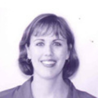 Amy Huber, MD