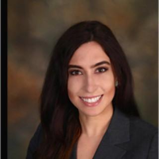 Rosa Rodriguez, MD