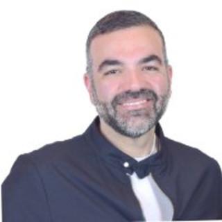 Elias Villarreal, PA