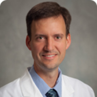 Kevin Haney, MD