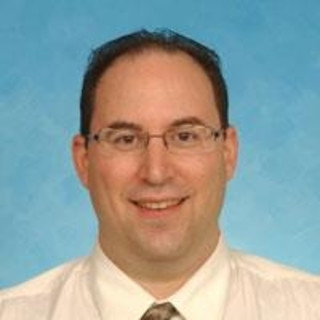 Matthew Smolkin, MD