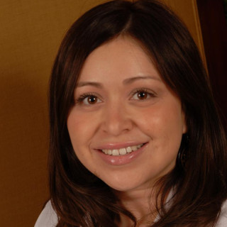Bonnie Pineda, PA