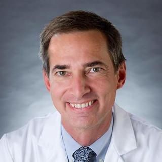 Carl Bazil, MD