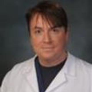 Richard Cartledge, MD