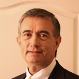 Rafael Cuellar, MD