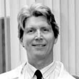 Keith Jorgensen, MD