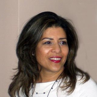 Telva Olivares, MD