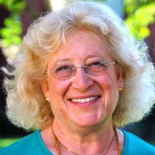 Rebecca Cooper, MD