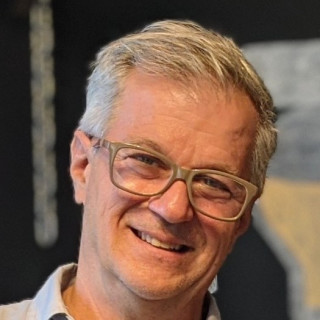 Ronald Graeff, MD
