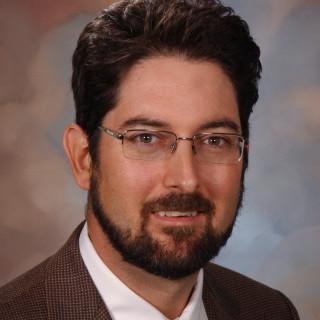Jeremy Myers, MD