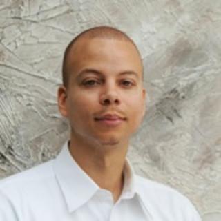 Natario Couser, MD
