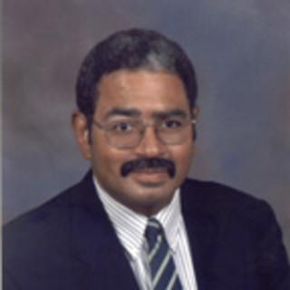 Kenneth Thomas, MD